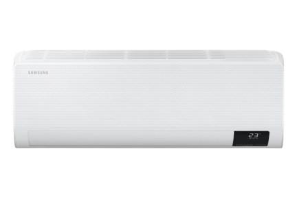 Klima uređaj A++/A Samsung Wind Free Comfort R32 AR09TXFCAWKNEU 2,5 kW (+WiFi modul uključen)