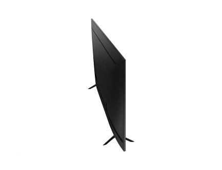 Televizor Samsung SMART QLED TV Ultra HD 4K QE55Q60TAUXXH 55″ / 139cm