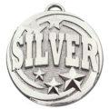 Midget Rep 2 Wins Silver