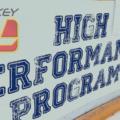 Hockey NL High Performance Program