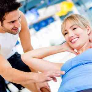 Curso Online de Musculación y Culturismo