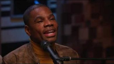 Photo of Kirk Franklin Music Session With Friends (Powerful Praise Worship Songs)