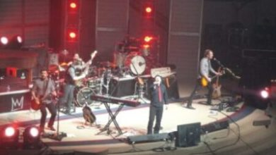 Photo of DOWNLOAD: Casting Crowns – In The Hands Of The Potter