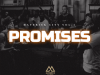 maverick city music promise naomi