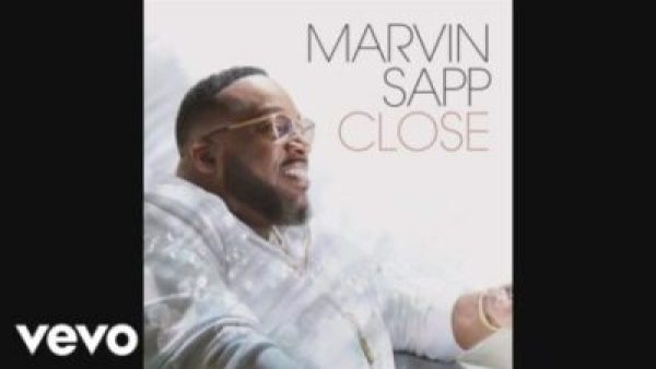 Photo of DOWNLOAD MUSIC: Marvin Sapp – You and Me Together Ft. Erica Campbell