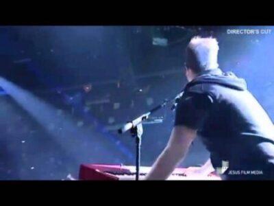 Download Jeremy Camp Jesus Saves Mp3 Lyrics Video Ceenaija