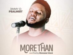 more than by jimmy d psalmist mp3