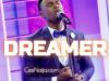 Dreamer Martin PK