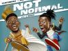 Not Normal Akpororo Testimony Jaga