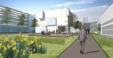 Exeter_Science_Park1