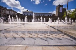 Derry_fountains4