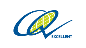 ceequal-excellent-16-9