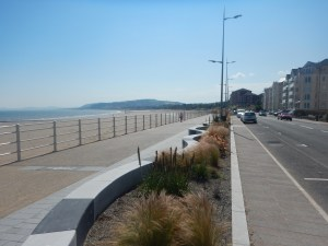 CQA566-Colwyn-Bay-Waterfront-Project-Phase-2-06-3000x2250