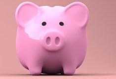 świnka to choroba wieku dziecięcego