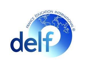 DIPLOMES DELF SESSION FEVRIER 2021