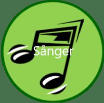 Sånger