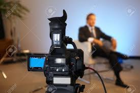 Reportaje al Dr. Damián Dorfman – TV Pública