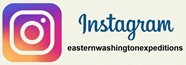 Eastern Washington Expeditions Instagram