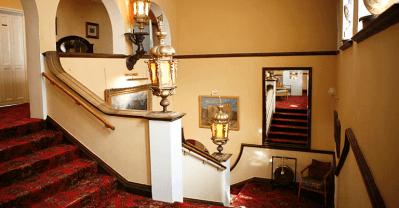 The-Pleasaunce-Main-Stairwell