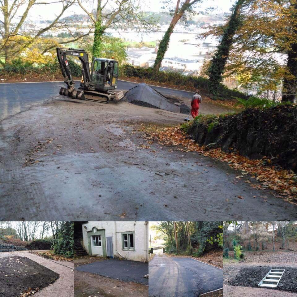 beechwood-court-tidy-up-08