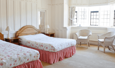 the-pleasaunce-bedroom
