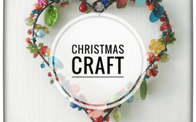 Christmas Crafts and Folk