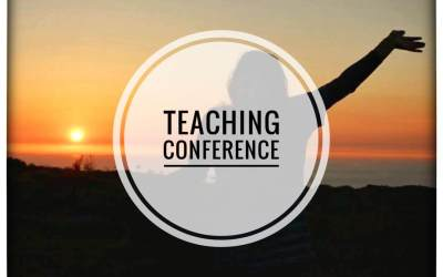 Teaching Conference