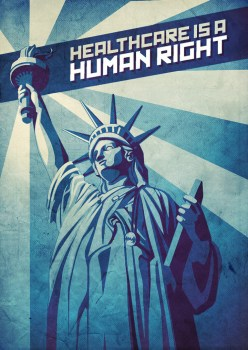 Healthcare-is-a-human-right-by-Juhan-Sonin-15-01-2015-flickr-720x1018