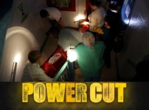 power-cut9[1]
