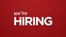 CEHURD is hiring 2 Program Officers and 4 long term Volunteers.