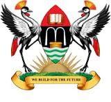 Makerere University School of Public Health (MUSPH)