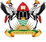 Makerere University School of Public Health (MUSPH)