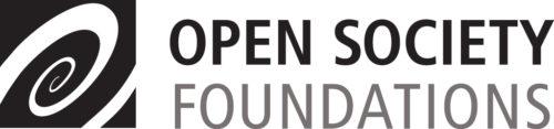 Open Society Foundations (OSF)