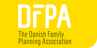 Danish Family Planning Association (DFPA)