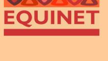 EQUINET NEWSLETTER April 2017