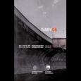 """2010. """"Gestión Social de Vacíos Urbanos en la C.A.B.A. Un caso de estudio"""", Wainstein–Krasuk O, Gerscovich A, Cavalieri M. Capítulo en Revista Pampa. Universidad Nacional del Litoral (Argentina) y Universidad […]"""