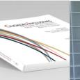 El libro Ciudades inclusivas es un compendio de lo que se vio en el Foro Internacional 2012 – Estrategias de Intervención hacia Ciudades Inclusivas. Buenas Prácticas.  Editado por las […]