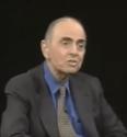 1996_Carl.Sagan_charlierose