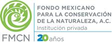 Logo_FondoMexConservNat_FMCN