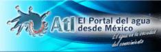Logo_Fondo_AtlAgua