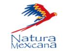 Logo_NaturaMexicana
