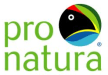 Logo_ProNatura