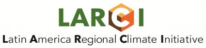 Logo_LARCI_vectorial