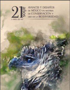 161202_21a_mexico_biodiversidad