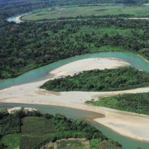 2-10_ecosistemas_acuaticos