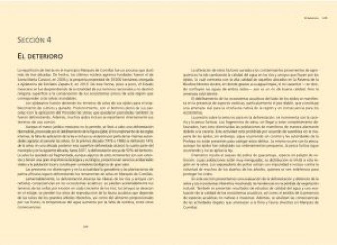 seccion-4_imagen