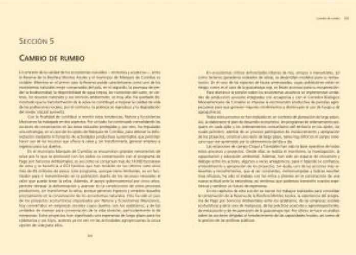 seccion-5_imagen