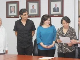 LXI Legislatura de Yucatán