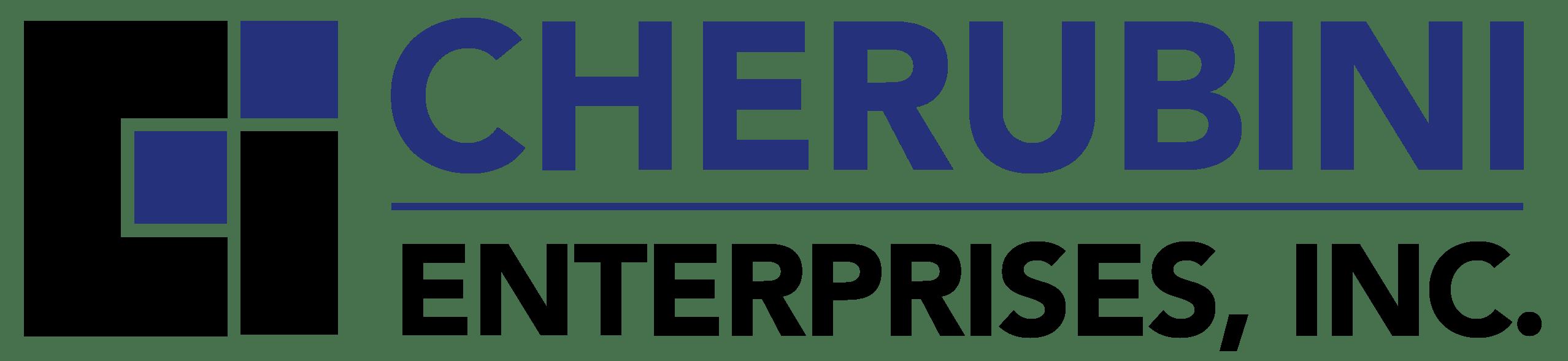 Cherubini Enterprises