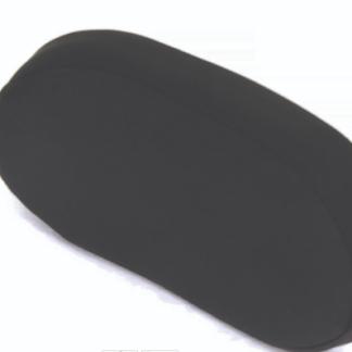 """Standard 10"""" Headrest"""